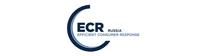НП «Эффективный отклик на запросы потребителей» (ECR-Rus)