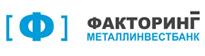 ПАО АКБ «Металлинвестбанк»