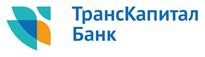 ТрансКапиталБанк