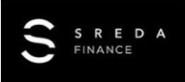 SREDA Finance