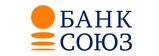 Банк СОЮЗ (АО)